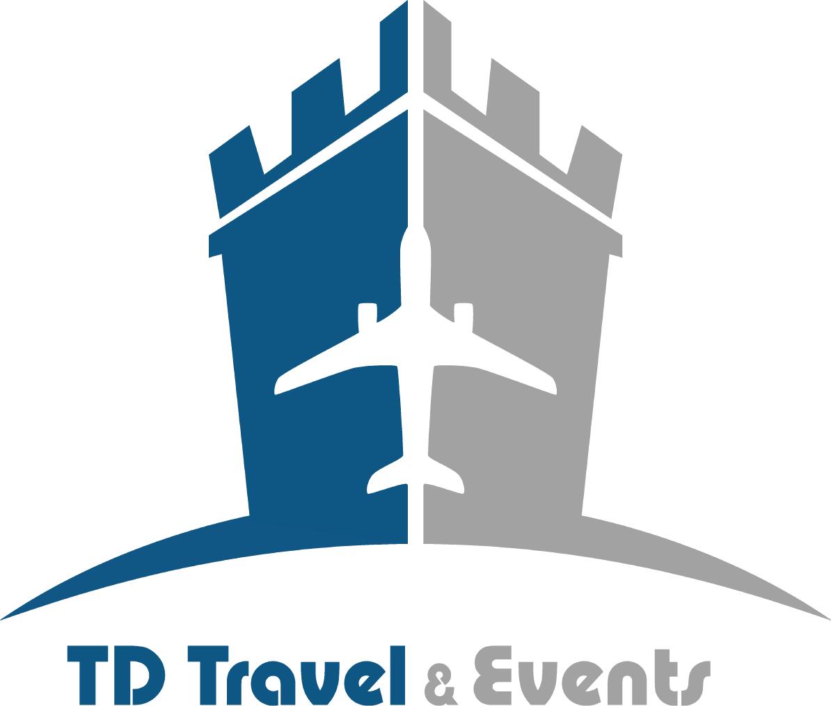 THÀNH ĐÔNG TRAVEL & EVENTS